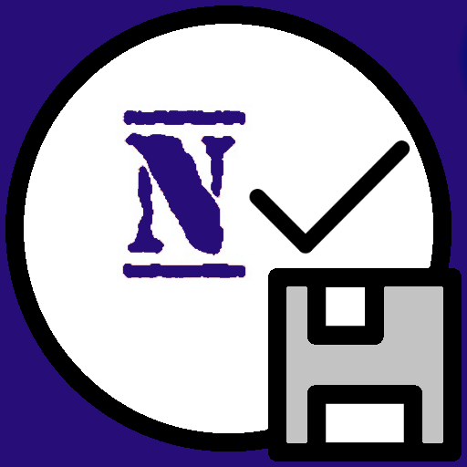 Immagine rappresentativa del sistema NCBackUp backup in cloud sicuro e cifrato.